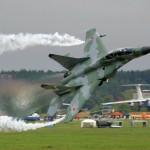 Зарплата гражданских летчиков (пилотов) военных летчиков (пилотов)