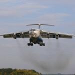Ильюшин Ил-76