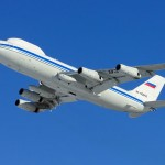 Ил-80(87)