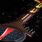 Международный аэропорт Пекина