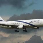 Боинг 767-400