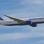 Boeing 777-200X