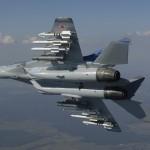 МиГ-35 и МиГ-35Д