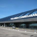 Таллин (аэропорт)