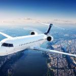 Преимущества частных перелетов