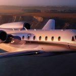 Как окупить частный самолет
