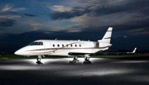Как стать владельцем частного самолета